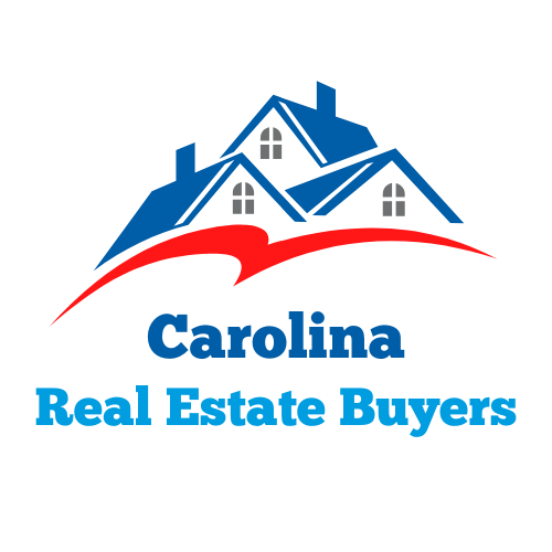 We Buy Houses for Cash In Fayetteville NC